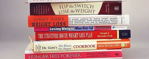 The Best Diet You Ll Ever Find In 275 Words Weight Zone Factor