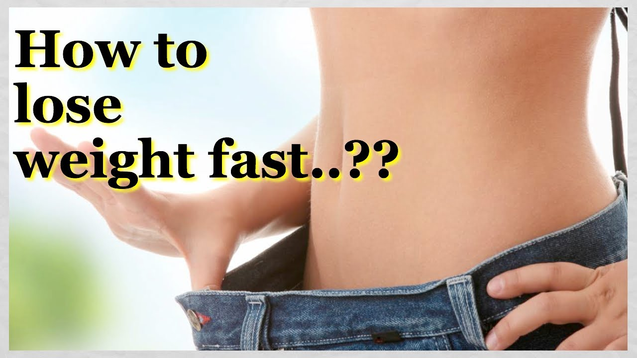 Can You Trust Websites That Sell Diet Pills? - Weight Zone Factor
