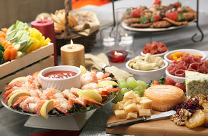 new-years-eve-food-3