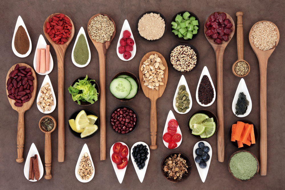 ... Diet Advice From Jay , Most Popular Posts , Popular Diet Myths to