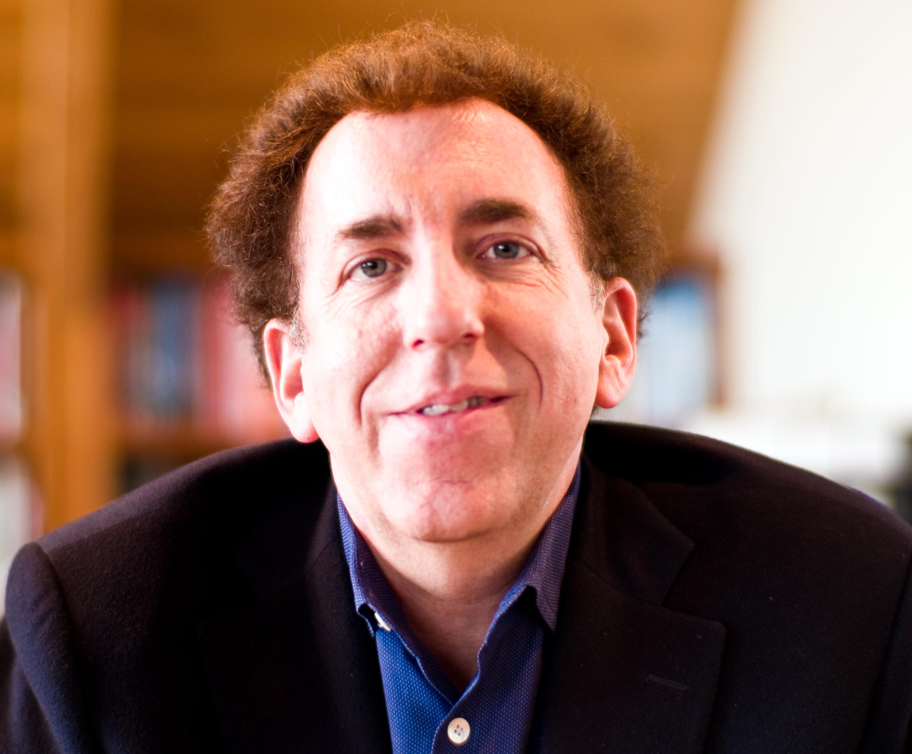 Dean Ornish Program For Reversing Heart